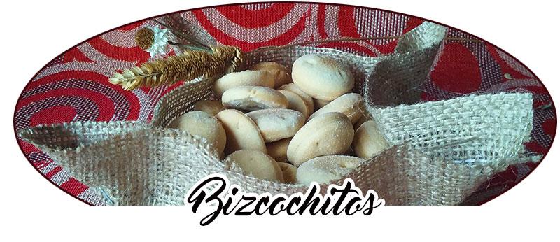 bizcochitosaaa