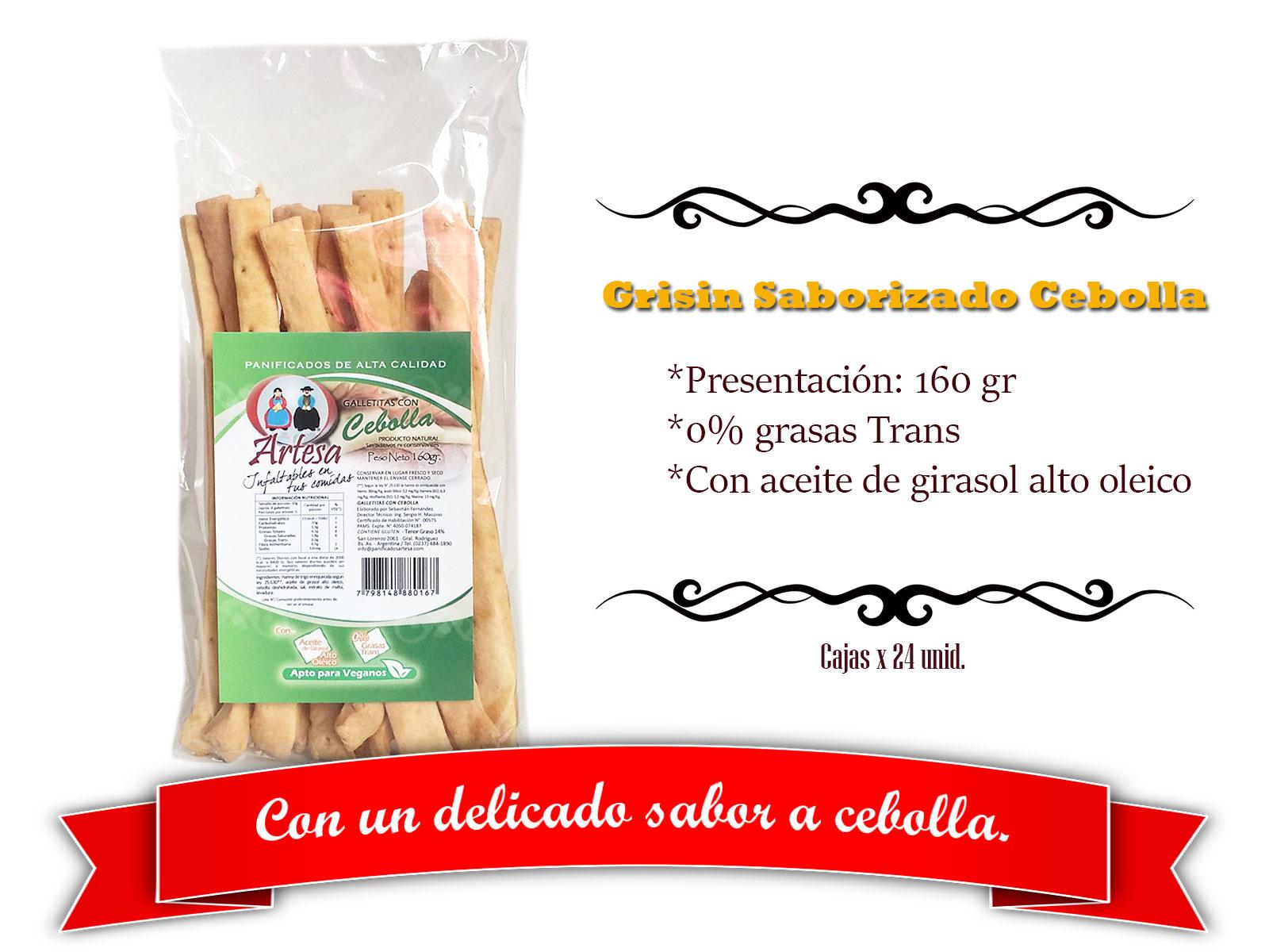 Grisin-saborizado-cebolla